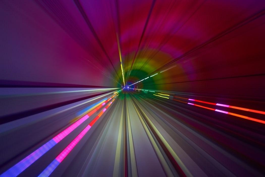 photo 1525547283997 20f925fc74f2 - نکات ضروری در بهبود عملکرد فیبر نوری