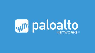 تصویر از لینک دانلود نرم افزار Palo Alto Networks NG Firewall PanOS 9.0.1