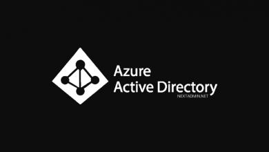 تصویر از آشنایی با Windows Azure Active Directory