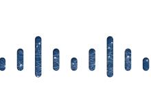 cisco 220x150 - پروتکلهای بیسیم چه ویژگیهایی دارند؟