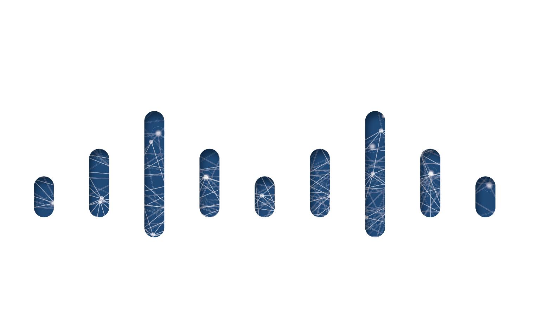 cisco - پروتکلهای بیسیم چه ویژگیهایی دارند؟
