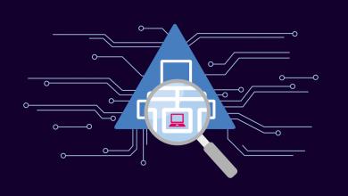 تصویر از 10 تنظیم اشتباه در اکتیودایرکتوری که می تواند امنیت ما را به خطر بیندازد