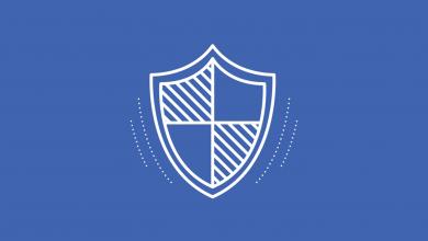 تصویر از اگر شما مدیر امنیت یک سازمان هستید چگونه از حسابهای کاربری حساس محافظت میکنید؟