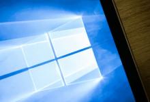 b9c98da1a88e 220x150 - رفع مشکل Temp شدن پروفایل کاربر در سیستم عامل های ویندوزی