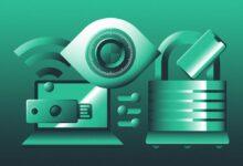Secure Boot چیست؟ آموزش فعال کردن و غیر فعال سازی بوت امن