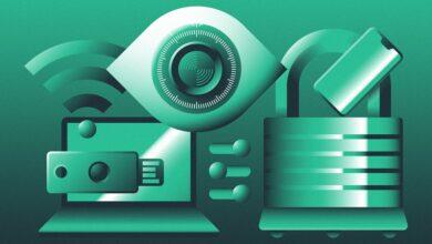 تصویر از Secure Boot چیست؟ آموزش فعال کردن و غیر فعال سازی بوت امن