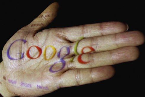 google5 - گوگلگای: روزی که گوگل بد شد همراه با فایل صوتی