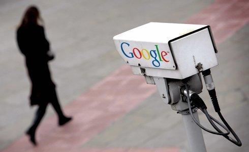 google 3 - گوگلگای: روزی که گوگل بد شد همراه با فایل صوتی