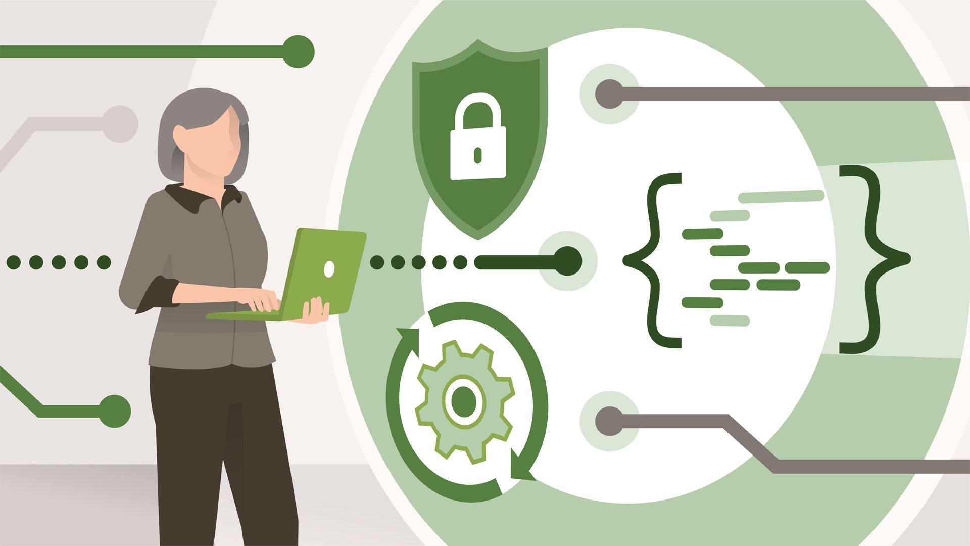 Dynamic ARP Inspection – DAI چیست؟