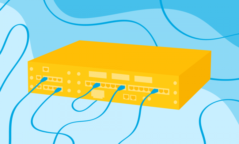 What is a PBX? The Definitive Guide to Private Branch Exchange Systems