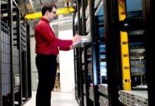 CCNA 1 220x150 - پک آموزشی ورود به دنیای شبکه (+Network)