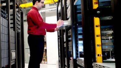 CCNA 1 390x220 - پک آموزشی ورود به دنیای شبکه (+Network)