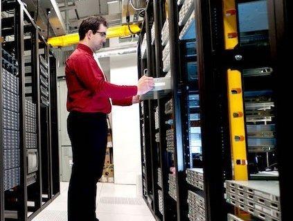 CCNA 1 - پک آموزشی ورود به دنیای شبکه (+Network)