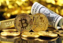 bitcoin vs gold info 220x150 - تکنیک های فوق تخصصی ارزهای دیجیتال (سرمایه تان را چندین برابر کنید)
